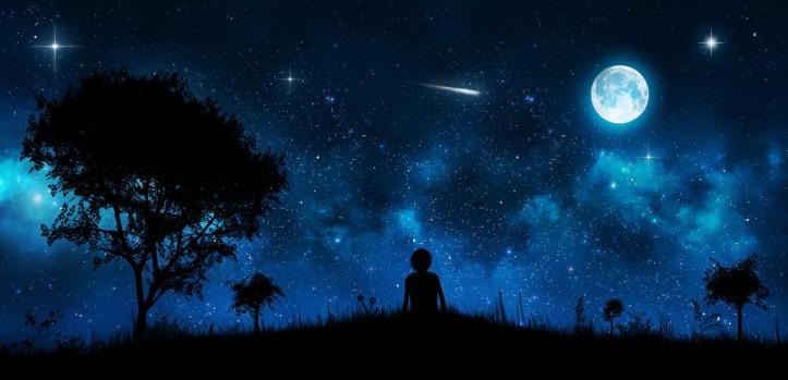 magical_night_by_halim_boudekhana_de9i8kp-fullview