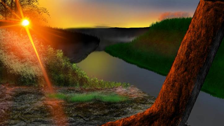 sunset_in_the_valley_by_rmsfsmd_ded3v41-pre