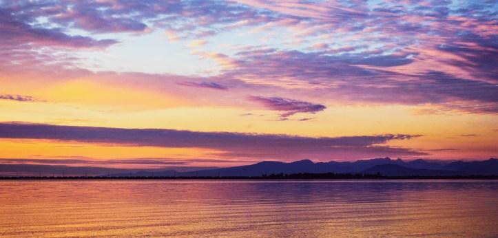 delta_sunset_by_dashakern_dee5zrm-fullview