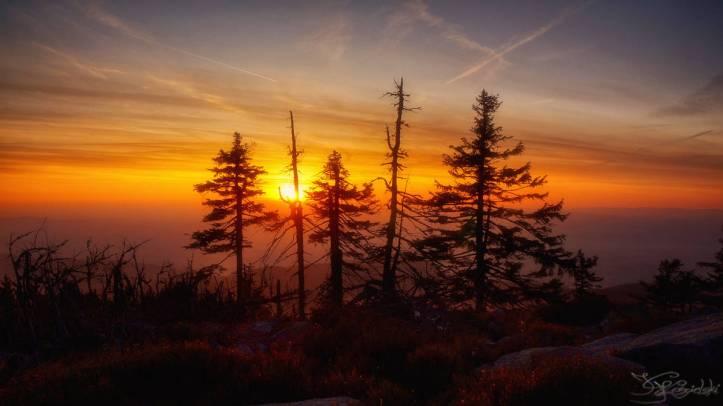 sunset_in_the_crowns_of_five_sisters_by_kriskeleris_deejl25-pre