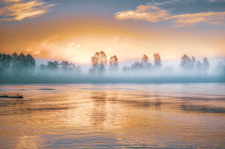 yellow_river_by_dashakern_decocpj-fullview