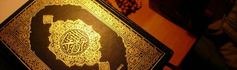 Top 5 Overlooked Standards on Qur'an Memorization for Kids – Part 4 (Balance)