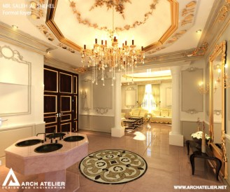 03-Formal-foyer_03