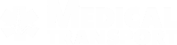 WEB-LOGOS_0010_Medical-Transport