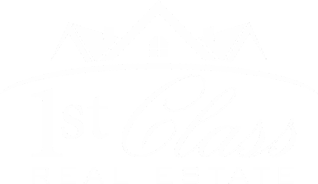 WEB-LOGOS_0013_1st-Class-Real-Estate