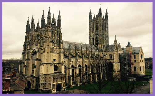 Simony, syncretism or sacred service? Canterbury Cathedral to host Freemasons' celebration