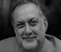 [追思 R.I.P.] 紐約建築評論家Michael Sorkin確診不治 享壽71歲