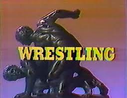 memphis wrestling pic