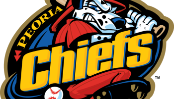 chiefs-1.png?fit=693,630&resize=350,200