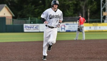 Rascals use fast start to beat Freedom | ArchCity Media