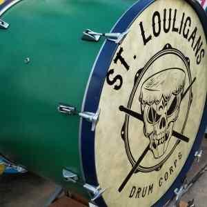STLFC St. L