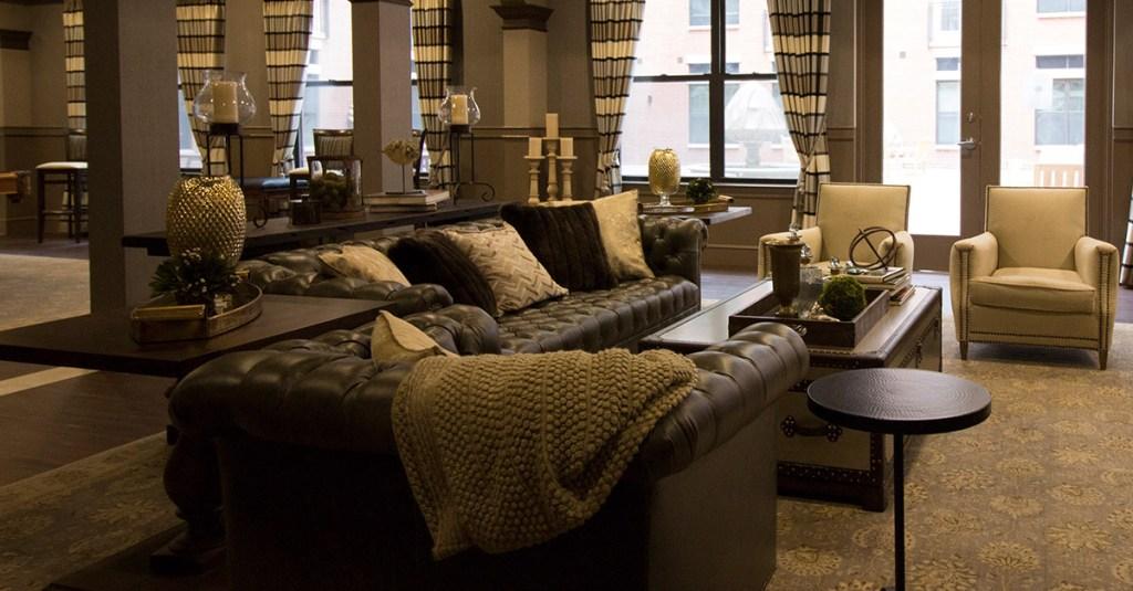 corporate-apartments-st-louis