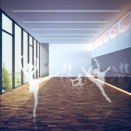 | Courtesy of Suyabatmaz Demirel Architects