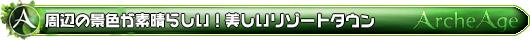 20121229121526_1d58eae8