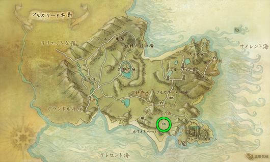 20121228125839_7948