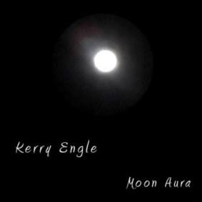 Moon Aura 2000 x 2000