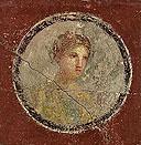 Hermitage - Otzium ludens - Stabiae