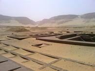 17550_1._Royal_Cemetery__Abydos_1__image_M_Dee_