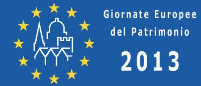 giornate-europee-del-patrimonio-2013