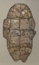 inscription-carapace-tortue-dynastie-shang-yinxu