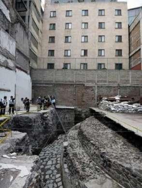 mexico-tenochtitlan-temple-aztèque-dieu-du-vent