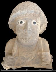 statue-monumentale-roi-néo-hittite-suppiluliuma