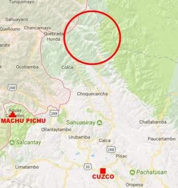carte-cuzco-machu-pichu