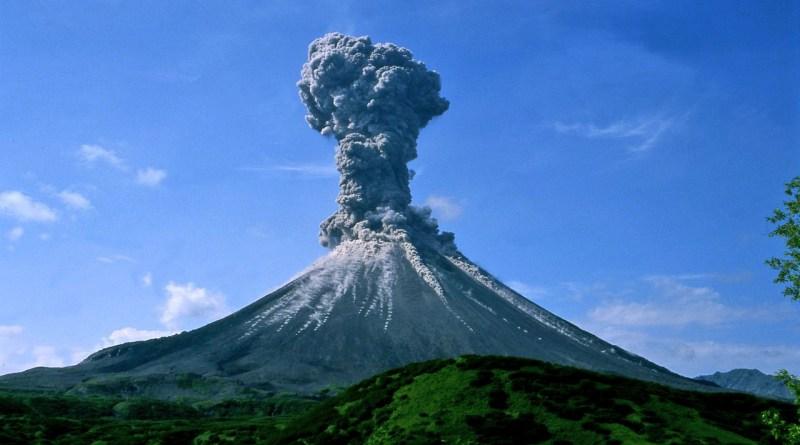 Et si les volcans avaient joué un rôle dans le déclin de l'Égypte de Cléopâtre ?