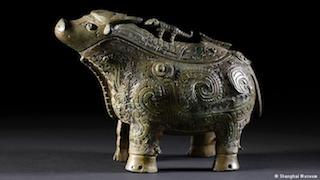 bronze-boeuf-vin-shang