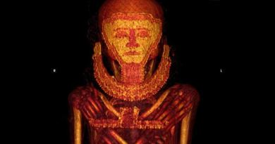 scanner-tomographie-momie-elephantine-assouan