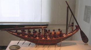 modele-bateau-egypte-ancienne-tombe-deux-freres