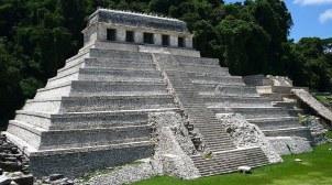 temple-des-inscriptions-mayas-palenque-yucatan-mexique