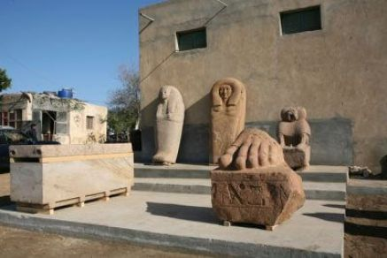 musee-plein-air-tanis-basse-egypte