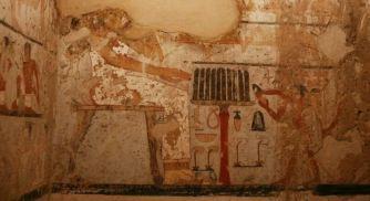 offrandes-hetpet-fresque-tombe-guizeh