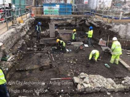 fouilles-sauvetage-dublin-dean-street