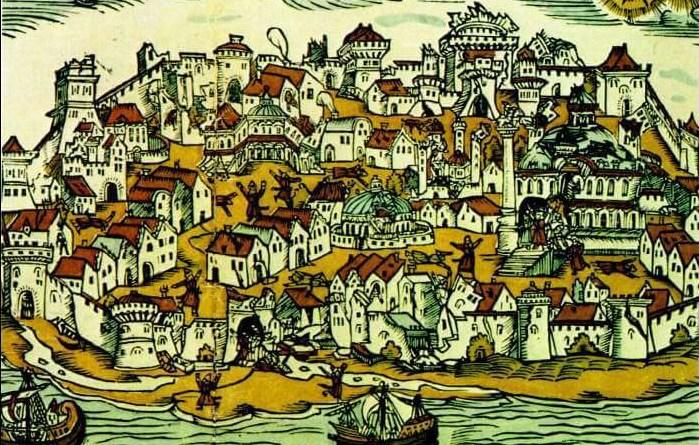 tremblement de terre istanbul turquie