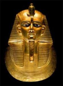 masque-funeraire-psousennes-necropole-royale-tanis