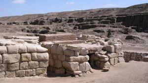 tombeau-pharaon-osorkon-ii-tanis