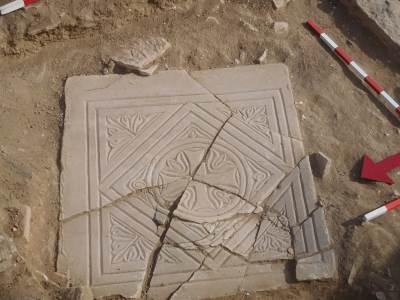 chancel-marbre-chypre
