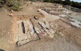 ruines-complexe-chretien-byzantin