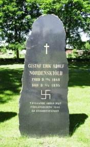 Västerljung_Gustaf_Erik_Adolf_Nordenskiöld_1868-1897