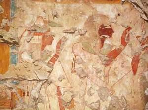 tombe-du-scribe-Khonsu