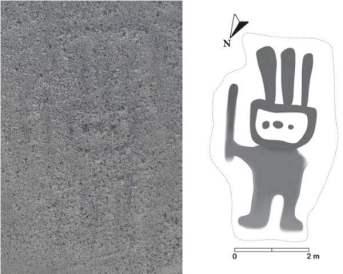 lignes-nazca-decouverte-figure-humaine