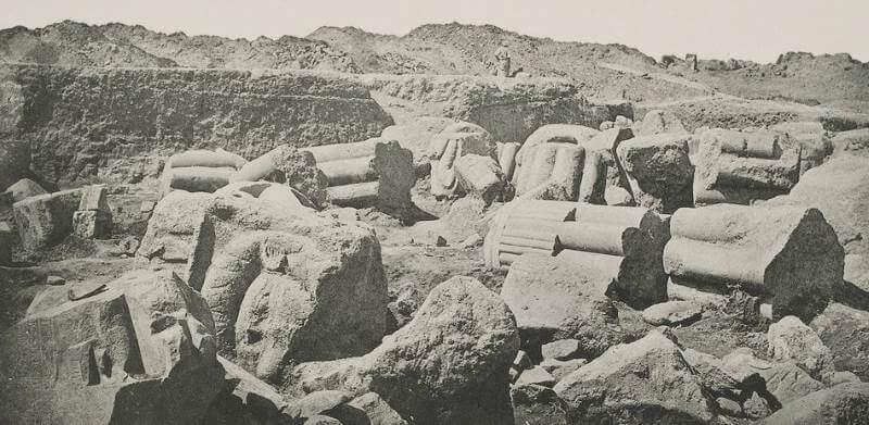 vue-ancienne-temple-boubastis