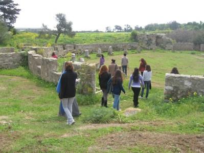 Carthage chretienne