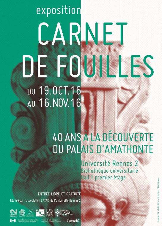 CARNET_DE_FOUILLES