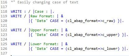 Conversion_Case_Var1_source