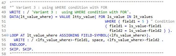 FOR_Var3_source