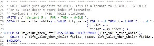 FOR_Var5_source