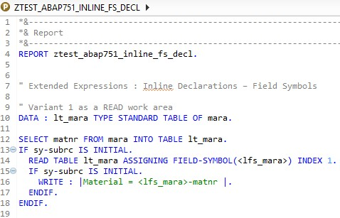 Inline_decl_fs_Var1_source